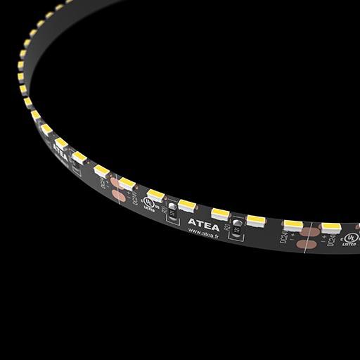 Luminat Eclairage - Bandeau LED ATEA