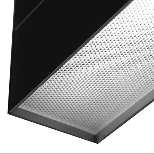 Luminat Eclairage - SATTLER - Suspension