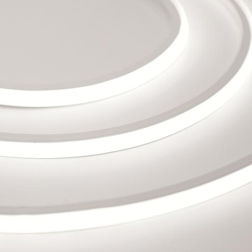 Luminat - Profilé souple ATEA