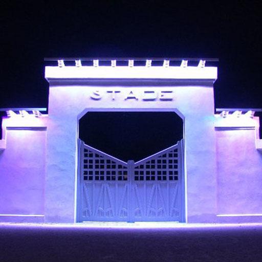 Luminat - Référence Eclairage ATEA